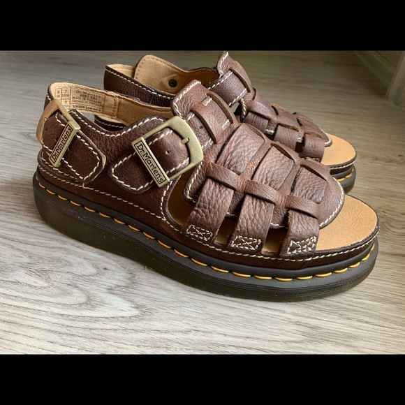 Dr. Martens Shoes | Dr Martens 892
